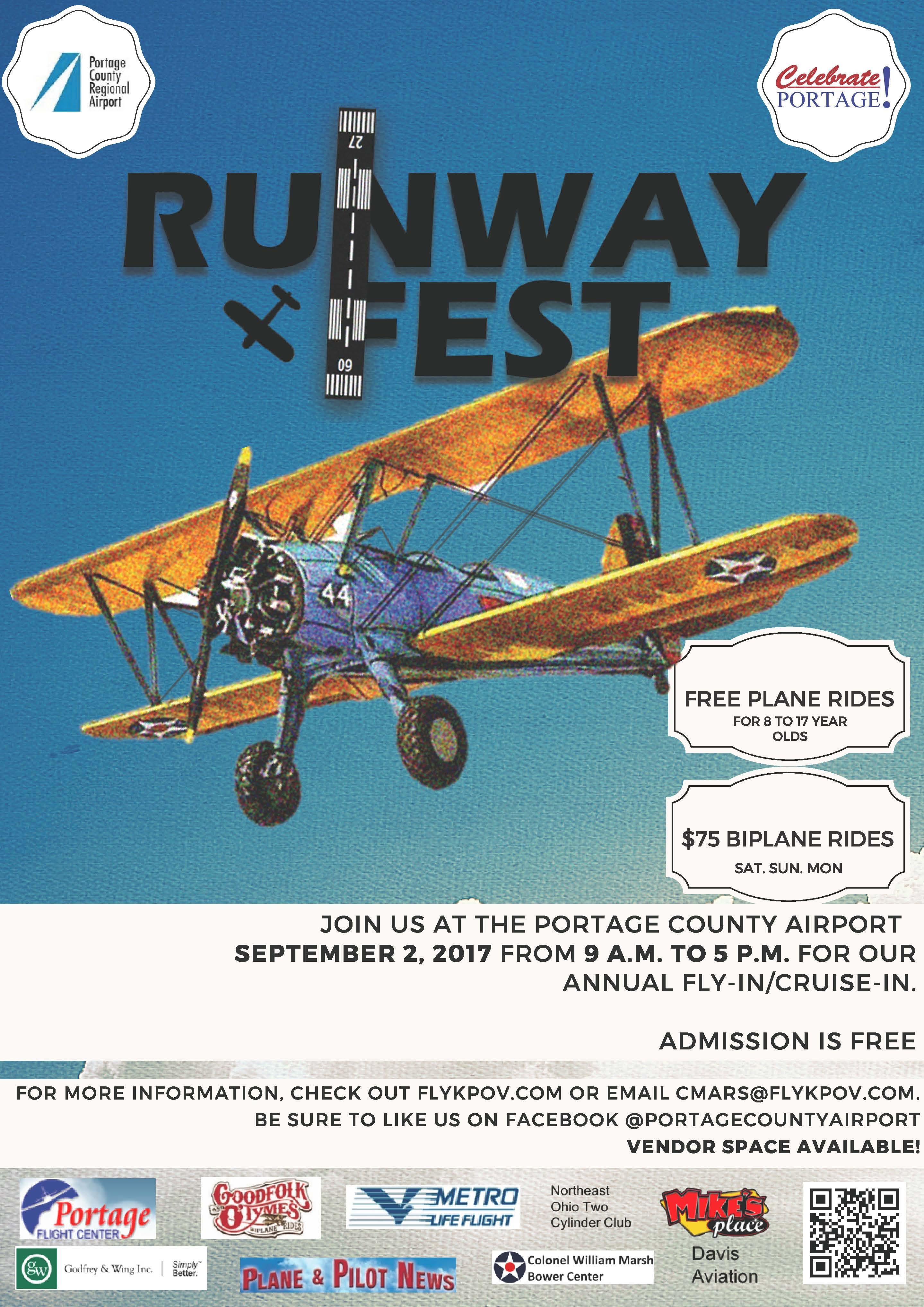 Runway Fest (4)