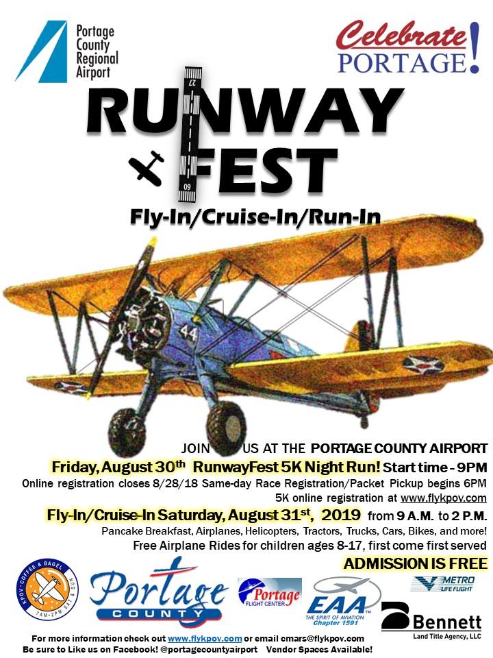 RunwayFest2019